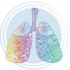 Sekilas Tuberkulosis, Selamat Hari Tuberkulosis se-Dunia!
