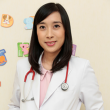 dr. Liza Meilany, SpA