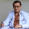 dr. Alfiben, SpOG