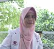 dr. Rabiah Hadarie, IBCLC