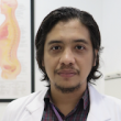 dr. Ahmad Sulaiman Alwahdy, SpS
