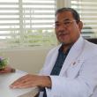 dr. Patut Ritonga, SpOG