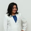 dr. Carolina Rezeki Sihombing, Sp.THT-KL