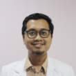 dr. Rusendi Hidayah, Sp.OT