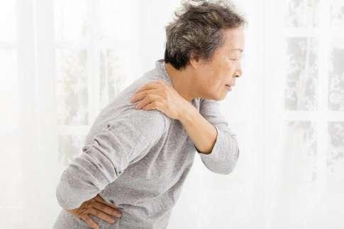 Osteoporosis, Si Silent Disease yang Mengancam Masa Tua