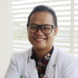 dr. Dennis William Pratama, Sp.B