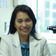 dr. Elisabeth Irma, SpM