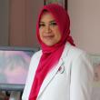 dr. Dewi Prabarini, SpOG