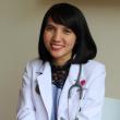 dr. Yuanita Dewi Anggriani, SpA