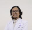 dr. Arief Rachman, SpRad