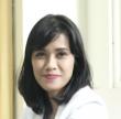 dr. Merry Lia Desvina, SpA