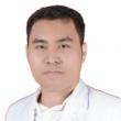 dr. Erwan Wijaya P. S, SpS