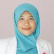 dr. Fitrinilla Alresna, SpPD