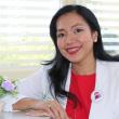 dr. Dewi Elina