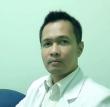 dr. Imam Rahmadi, Sp.OG