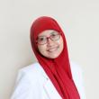 dr. Tanty Riyanti