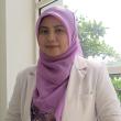 dr. Irma Suryani