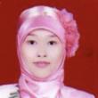dr. Nisa Uswatun Karimah