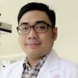 dr. Girindro Andi Swasono, SpAn