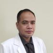 dr. Basuki Adam, SpOT