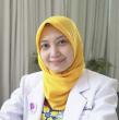 dr. Ratih Meireva Soeroso, SpPD