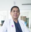 dr. Haneng Marissangan, SpPD, FINASIM