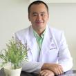 dr. Hadisono, SpP