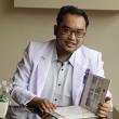dr. Galih Manggala M, SpKK