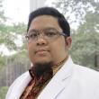 dr. Zulhafiz Mufti Agung, SpAk