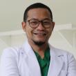 dr. Miradz Hudaya, SpB