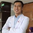 dr. Duta Atur Tritama, SpOG