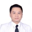dr. Adi Bachtiar Tambah, Sp.U