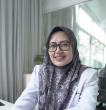 dr. Nurhasanah Puji Lestari, SpOG