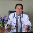 dr. Ignatius Widijatno P. N., SpB