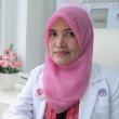 dr. Hikmah Amayanti Adil, SpKFR