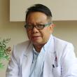 dr. Firmansyah Chatab, SpA